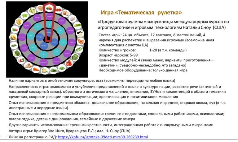 Tematicheskaya_ruletka